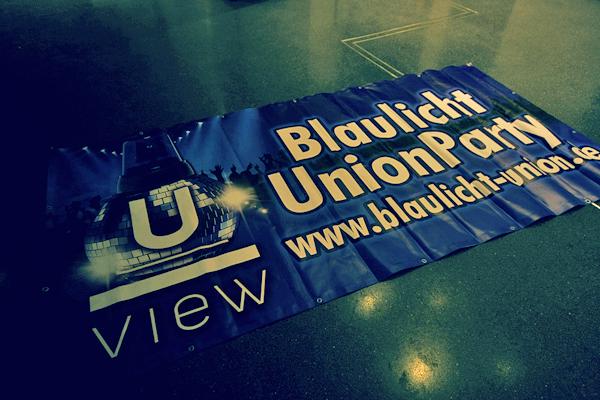 blaulicht-union-weihnachtsparty-13-12-2013-110
