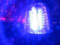 blaulicht-union-weihnachtsparty-13-12-2013-109