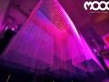 moog-dortmund-1314-12-2013-104