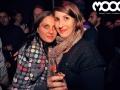 moog-dortmund-1314-12-2013-12