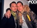 moog-dortmund-1314-12-2013-19