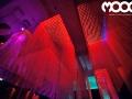 moog-dortmund-1314-12-2013-23