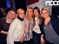 moog-dortmund-1314-12-2013-25