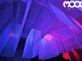 moog-dortmund-1314-12-2013-28