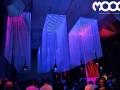 moog-dortmund-1314-12-2013-40