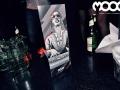 moog-dortmund-1314-12-2013-50