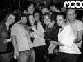 moog-dortmund-1314-12-2013-95