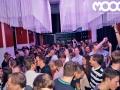 moog-dortmund-1314-12-2013-96