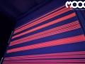 moog-2021-12-2013-123