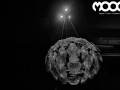 moog-25-12-2013-36-jpg