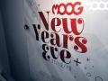 moog-25-12-2013-41-jpg