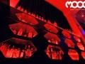 moog-25-12-2013-54-jpg