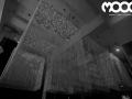 moog-27-28-12-2013-33-jpg