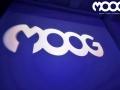 moog-27-28-12-2013-58-jpg