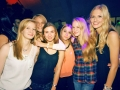 no-rules-view-21-12-2013-36