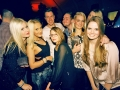 no-rules-view-21-12-2013-71