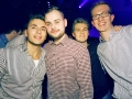no-rules-view-21-12-2013-73