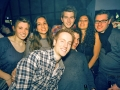 no-rules-view-21-12-2013-79