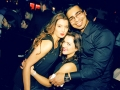 no-rules-view-21-12-2013-88
