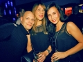 oliver-koletzki-view-20-12-2013-20