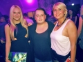sweet-monkeys-dj-emby-birthday-14-12-2013-3