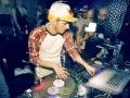 sweet-monkeys-dj-emby-birthday-14-12-2013-75