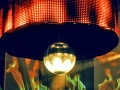 view-silvester-31-12-2013-5-jpg