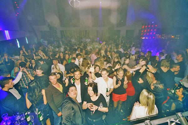 A New Year At View 31122013 Ein Dortmund Onlinemagazin News