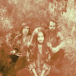 JB18-01-CRYSTALFIGHTERS-© Neil Krug