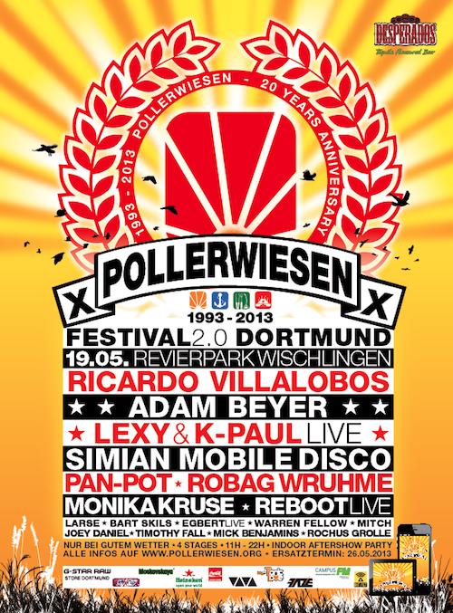 PW_Festival_Flyer