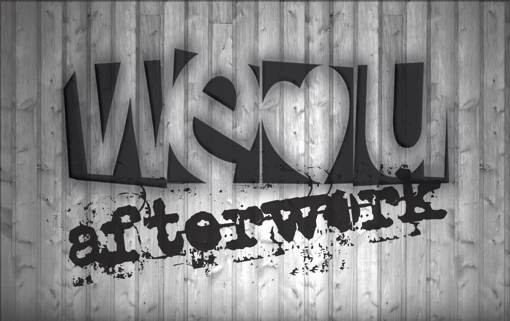 weloveu_afterwork_logo
